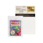 Gelli Arts Printing Plates