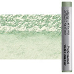 Winsor & Newton Professional Watercolor Stick - Terre Verte