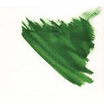 The Langton Prestige 140lb Watercolour Sheets