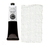 Daniel Smith Oil Colors - Titanium White, 150 ml Tube