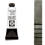 Daniel Smith Extra Fine Watercolors - Titanium White, 15 ml Tube