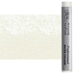 Winsor & Newton Professional Watercolor Stick - Titanium White