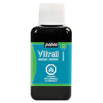 Pebeo Vitrail Color Turquoise 250 ml