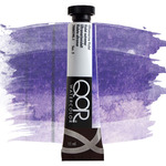 QoR Watercolor 11ml Tube - Ultramarine Violet