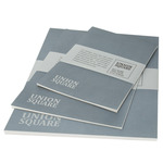 Union Square Vellum Tracing Paper Pads