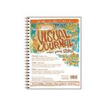 Strathmore Visual Art Journals