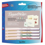 Speedball Elegant Writer Special Occasion Pen Set of 4