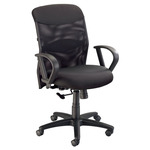 Alvin Office Chairs