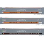 Cretacolor Chalk Pencils