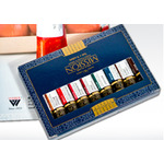 Mijello Mission Gold Watercolor Landscape Set 7ml Tubes - 9 Colors