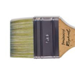 Raphaël Mixacryl Brush Flat Wash 30