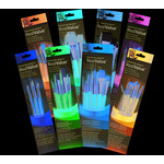 Princeton Real Value Brush Sets
