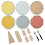 PanPastels  Artists' Painting Pastels Sets