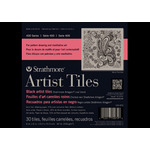 Strathmore Artist Tiles