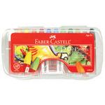 Faber-Castell Oil Pastels