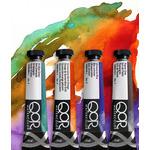 QoR Watercolors