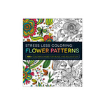 North Light Adult Coloring Books