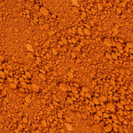 Sennelier Artist Dry Pigment Gold Ochre 110 Grams