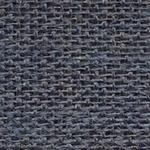 Crescent Select Jute Mat Board Navy 32X40 In