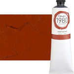 Gamblin 1980 Oil Colors 150 ml Tubes - Venetian Red