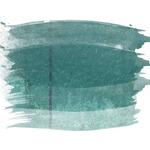QoR Watercolor 11ml Tube - Viridian Green