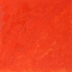 Winton Oil Color 37 ml Tube - Cadmium Red Light