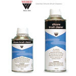 Weber Silicone Odorless Brush Cleaner