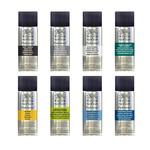 Winsor & Newton Artist Sprays