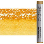 Winsor & Newton Professional Watercolor Stick - Yellow Ochre