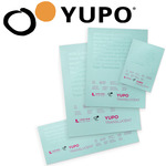 Yupo Ultrasmooth Multimedia Paper