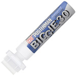 Kuretake ZIG Posterman Marker White 30MM