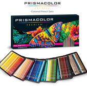 Prismacolor Premier...