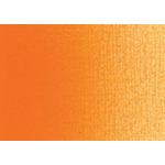 Rembrandt Extra-Fine Artists' Oil Color 40 ml Tube - Cadmium Orange