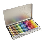 Stabilo CarbOthello Pastel Pencil Set 36 Color Set