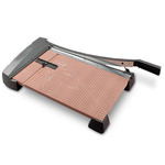 X-ACTO Paper Cutter 24""