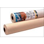 Fredrix Acrylic Primed Linen Canvas Rolls
