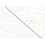 """Fredrix Roll Canvas 190 Antwerp Single Primed 84"""" x 6 Yards"""