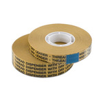 "Adhesive Transfer Tape 1/2"" x 36 Yard Roll"