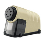 X Acto 1606 Electric Sharpener