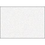 Bob Ross Oil Color 16 oz - Titanium White