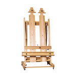 BEST Abiquiu Deluxe Easel