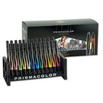 Prismacolor Premier Art Markers Set of 24 - Assorted Colors
