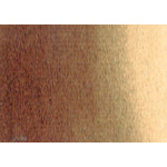 Schmincke Horadam Watercolor 15 ml Tube - Burnt Sienna