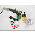 Aztek Airbrush Accessories