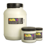 Dorland's Wax Medium Gallon Jar