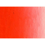 Old Holland Classic Oil Color 225 ml Tube - Coral Orange