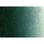 Old Holland Classic Oil Color 40 ml Tube - Davy's Grey