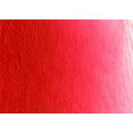 Old Holland Classic Oil Color 40 ml Tube - Scheveningen Red Light