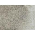 Daler-Rowney F.W. Acrylic Ink 1 oz Bottle - Cool Grey