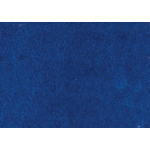 Daler-Rowney F.W. Acrylic Ink 1 oz Bottle - Prussian Blue